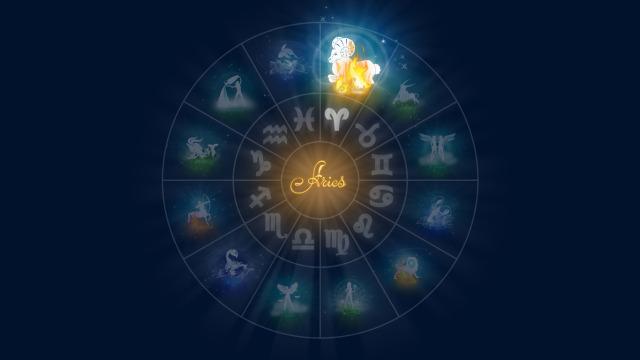 Horoskop za danas - Dnevni ljubavni horoskop