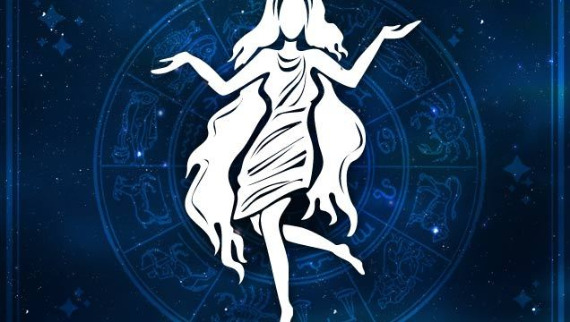 devica horoskopski znak karakteristike