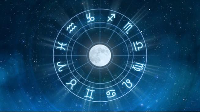 odlicna slika za horoskop